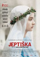 TV program: Jeptiška (La religieuse)