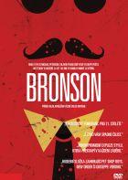 TV program: Bronson