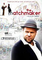 TV program: Dohazovač (The Matchmaker)