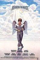 TV program: Nebe může počkat (Heaven Can Wait)