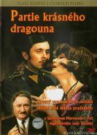 TV program: Partie krásného dragouna