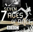 TV program: Sedm epoch rocku (Seven Ages of Rock)