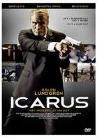 TV program: Icarus