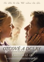Otcové a dcery (Fathers and Daughters)