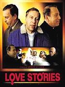 Milostné příběhy (Historie milosne)
