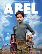 TV program: Abel