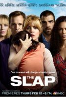 TV program: The Slap