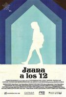 Juana ve 12 letech