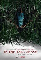 Ve vysoké trávě (In the Tall Grass)