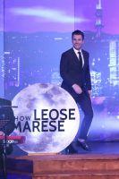 TV program: Show Leoše Mareše