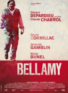 TV program: Bellamy