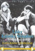 TV program: Lásky Kačenky Strnadové