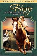 TV program: Felicity - příběh z války za nezávislost (Felicity: An American Girl Adventure)