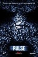 TV program: Puls (Pulse)