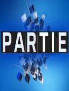 TV program: Partie Terezie Tománkové