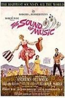 Za zvuků hudby (The Sound of Music)