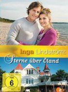 TV program: Inga Lindström: Hvězdy nad Ölandem (Inga Lindström - Sterne über Öland)