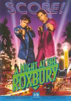 TV program: Noc v Roxbury (A Night at the Roxbury)