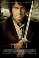 TV program: Hobit: Neočekávaná cesta (The Hobbit: An Unexpected Journey)
