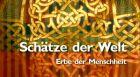 TV program: Poklady světa (Schätze der Welt - Erbe der Menschheit)