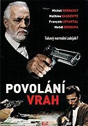 TV program: Povolání vrah (Assassin(s))