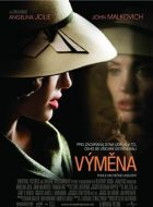 TV program: Výměna (Changeling)