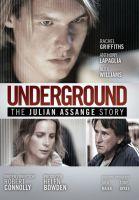 TV program: Pravdivý příběh Juliana Assange (Underground: The Julian Assange Story)