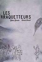 Lidé na sněžnicích (Les raquetteurs)