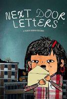 TV program: Dopisy ze sousedství (Next Door Letters)