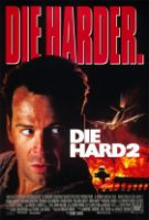TV program: Smrtonosná past 2 (Die Hard 2)