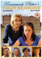 TV program: Rosamunde Pilcher: Čtyři roční období (Four Seasons)
