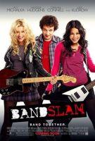 TV program: Rock ze střední (Bandslam)
