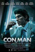 Vysněný život (Con Man)