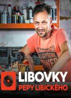 TV program: Libovky Pepy Libického