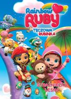 TV program: Duhová Ruby (Rainbow Ruby)