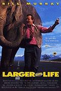 Větší než život (Larger Than Life)