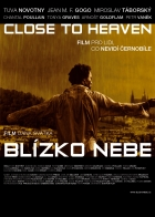 Blízko nebe (Close to Heaven)