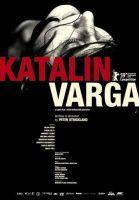 TV program: Katalin Varga
