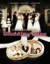 TV program: Svatební mrákoty (Wedding Daze)