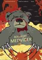 Boloňský medvídek (Teddy Bolognese)