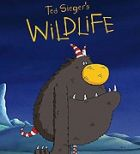 TV program: Život v divočině (Ted Sieger's Wildlife)