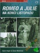 TV program: Romeo a Julie na konci listopadu