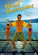TV program: Holky na obzoru (Going Overboard)