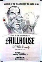 Millhouse: Bílá komedie (Millhouse: A White Comedy)
