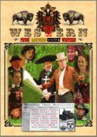 TV program: Western
