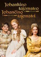 TV program: Johančino tajemství (Johankino tajomstvo)