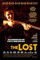 TV program: Ztracený (The Lost)