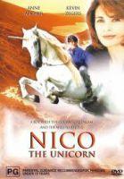TV program: Nico - bájný jednorožec (Nico the Unicorn)