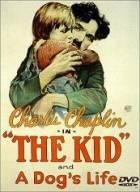 TV program: Kid (The Kid)