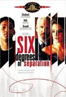 TV program: Šest stupňů odloučení (Six Degrees of Separation)